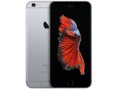 Apple iPhone 6S Plus payg