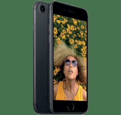 Apple iPhone 7 256GB