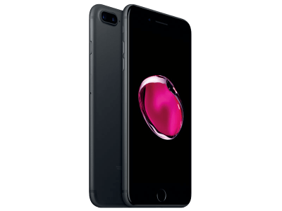 iPhone 7+ 128GB contracts