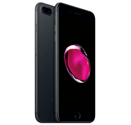 Apple iPhone 7 Plus 256GB Upgrade