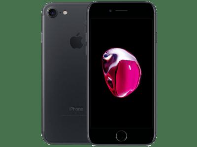Apple iPhone 7 upgrade