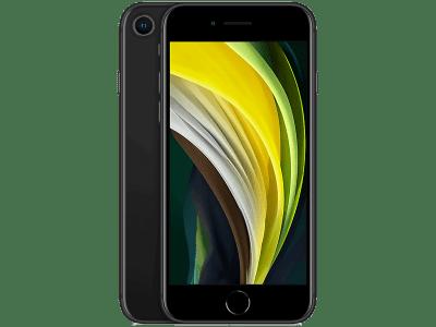 Apple iPhone SE 256GB upgrade