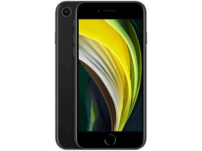 Apple iPhone SE sim free