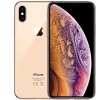 Apple iPhone XS (256GB Gold)