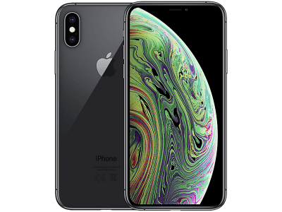 Apple iPhone XS 512GB upgrade