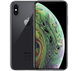 Apple iPhone XS Max (64GB Space Grey)