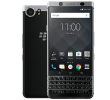 BlackBerry KEYone (32GB Silver)