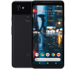 Google Pixel 2 XL (128GB Just Black)