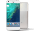 Google Pixel XL (128GB Very Silver)