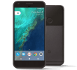Google Pixel (32GB Quite Black) Refurbished