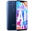 Huawei Mate 20 Lite (64GB Blue)