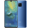 Huawei Mate 20 X 128GB Blue