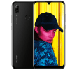 Huawei P Smart (2019) Dual SIM (64GB Midnight Black)
