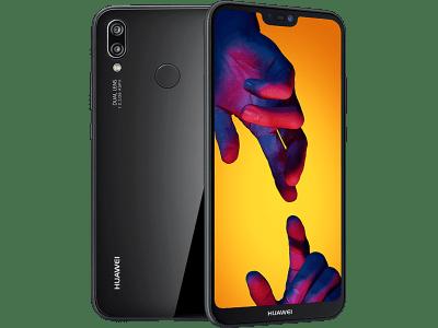 Huawei P20 Lite sim free