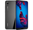 Huawei P20 128GB Black