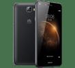 Huawei Y6 II Compact (16GB Black)