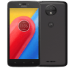 Moto C 4G (16GB Starry Black)