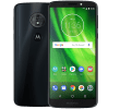 Moto G6 Play (32GB Blue)