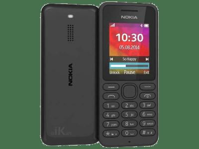 Nokia 130 payg