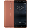Nokia 5 (16GB Copper)