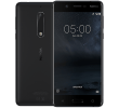 Nokia 5 (16GB Matte Black)