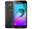 Samsung Galaxy J3 (2016) (8GB Black) Refurbished