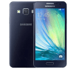 Samsung Galaxy A3 (Black)