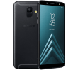 Samsung Galaxy A6 2018 Black