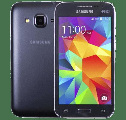 Samsung Core Prime payg