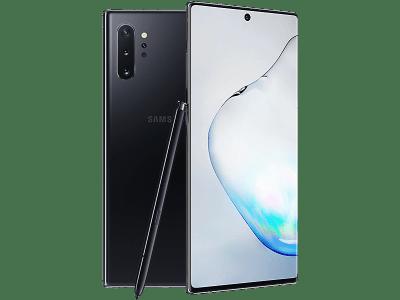 Samsung Galaxy Note10 sim free