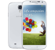 Samsung Galaxy S4 (16GB White)