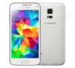 Samsung Galaxy S5 Mini (16GB White)