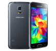 Samsung Galaxy S5 Mini (16GB Black) Refurbished