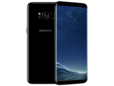 Samsung S8 sim free