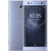 Sony Xperia XA2 Ultra (32GB Black)
