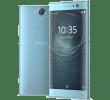 Sony Xperia XA2 (32GB Black Grade A) Refurbished
