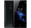 Sony Xperia XZ2 (64GB Liquid Black)