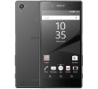 Sony Xperia Z5 (Black)