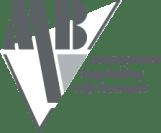 logo MBV