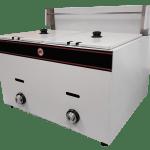 Izinga Catering Equipment
