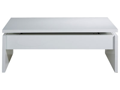 table basse conforama table basse