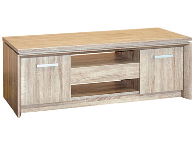 soldes meubles tv conforama meuble tv
