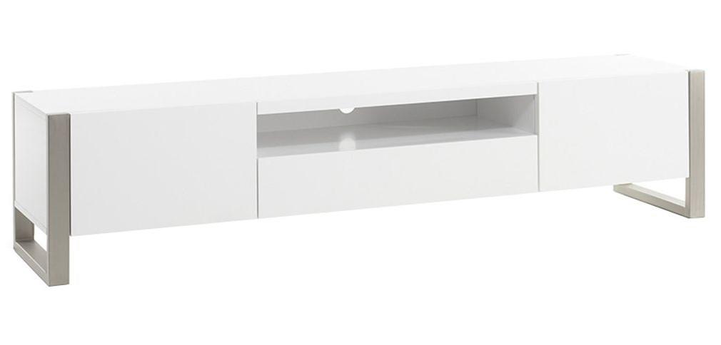 meuble tv design magna avec rangements