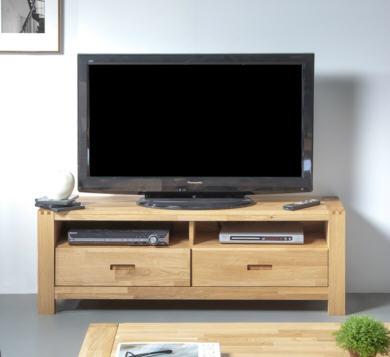 meubles tv camif meuble tv
