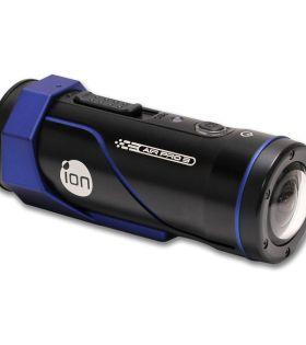 ION Air Pro 3 Aksiyon Kamerası
