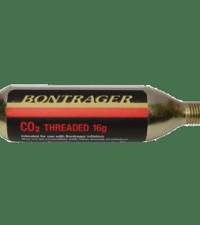 Bontrager Co2 16g Katruş Tüp