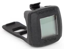 Bontrager GOtime Wireless Kablosuz Yol Bilgisayarı