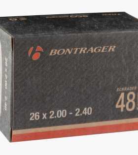 Bontrager Standart 700 x 28-32c 48 mm Schrader