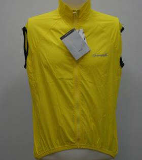 Campagnolo Rüzgarlık Sarı M