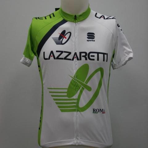 Sportful Lazeretti Rome Yeşil M